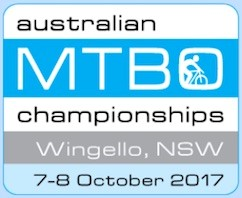MTBO2017Nationals