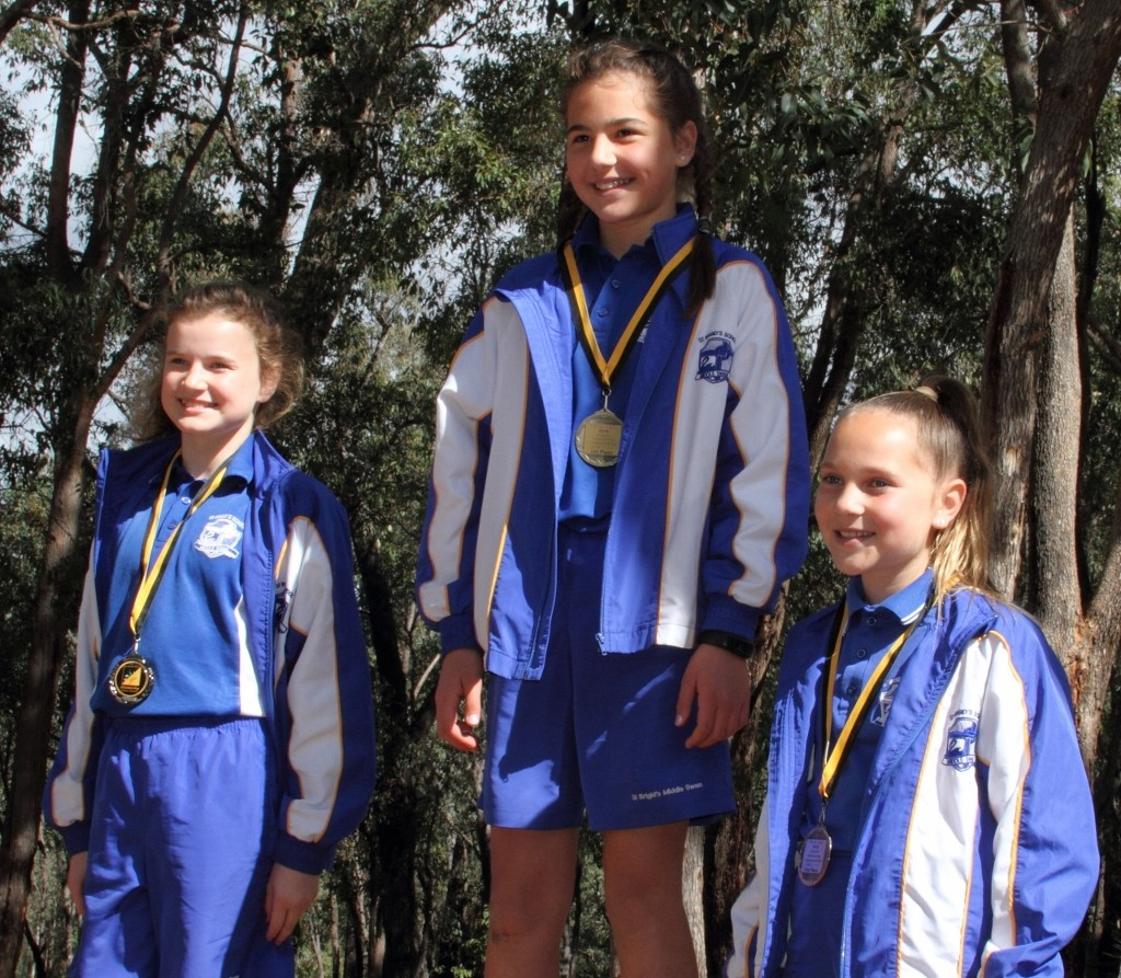 PS-Orienteering-Champs-2018-Lake-Lesch-Amy-W12-1024x893