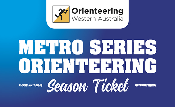 OWA Metro Series Season Pass 2019 20