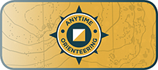 Anytime Orienteering 225x100px button